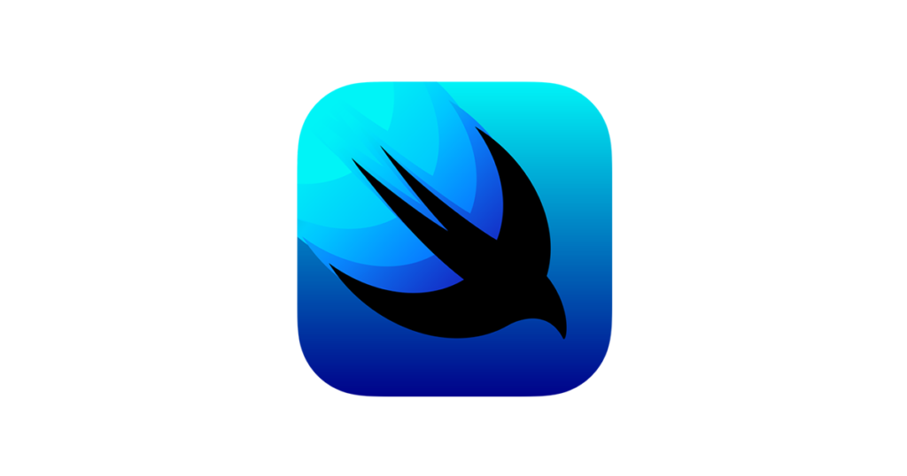Swift UI Logo